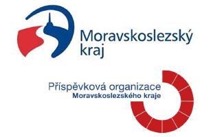 loga_MSK_POMSK